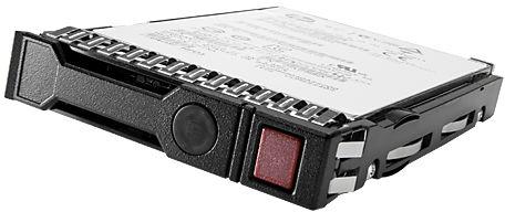 Hewlett Packard Enterprise HDD  MSA 4TB 12G SAS 7.2K 3.5 **Shipping New Sealed Spares** N9X94A - eet01