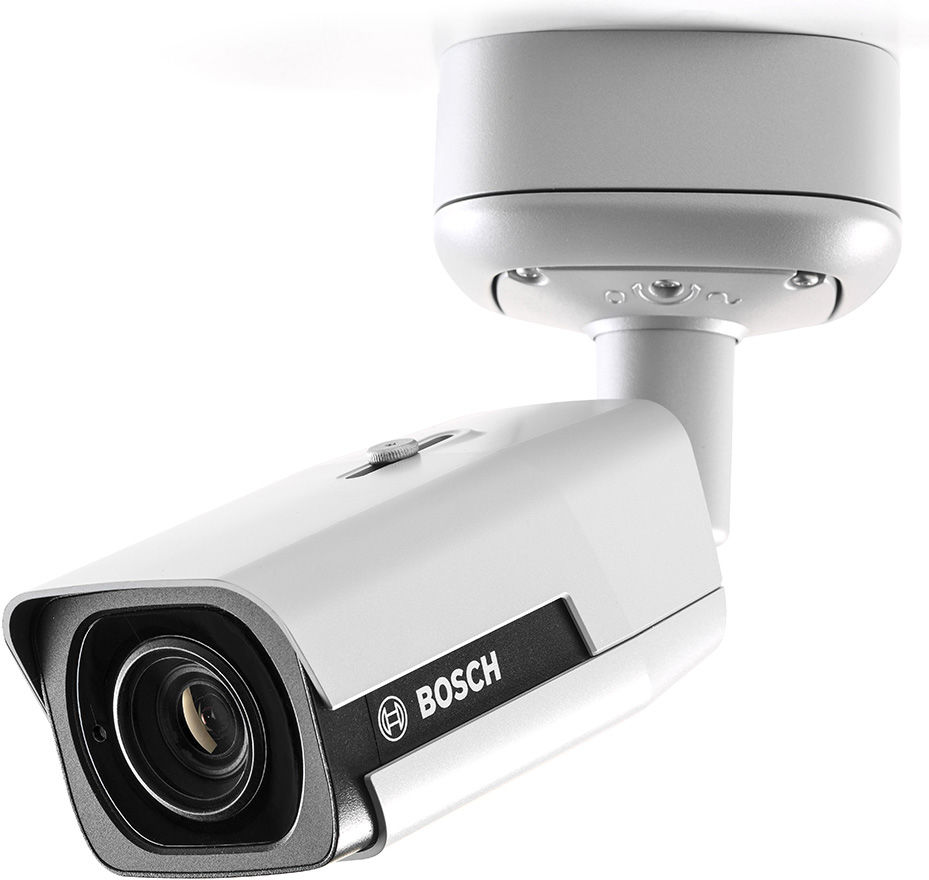 Bosch FIXED CAMERAS IR IP BULLET 1080P AVF NBE-4502-AL - eet01