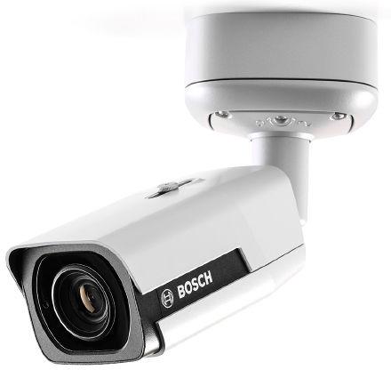 Bosch FIXED CAMERAS IR IP BULLET 1080P AVF H265 NBE-6502-AL - eet01