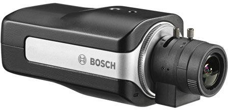 Bosch FIXED CAMERAS DINION IP 5000 HD 1080P CAMERA NBN-50022-C - eet01