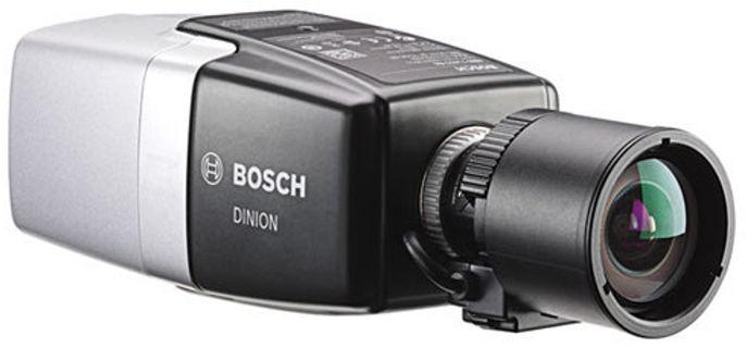 Bosch FIXED CAMERAS DINION IP 6000 1080P NBN-63023-B - eet01