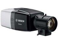 Bosch FIXED CAMERAS DINION IP 7000 1080P IVA NBN-73023-BA - eet01