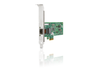 Hewlett Packard Enterprise PCI Express Gigabit Server Ad. **Refurbished** NC112T-RFB - eet01