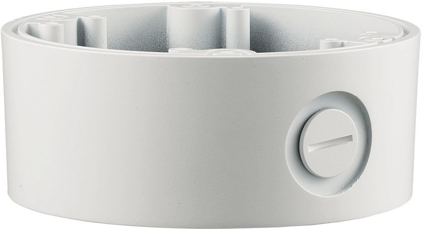 Bosch SMB FOR FLEXIDOME IP INDOOR/OUTDOOR NDA-SMB-MINISMB - eet01