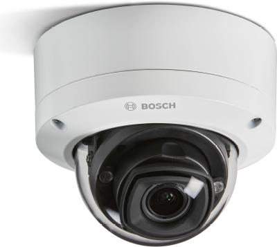 Bosch FLEXIDOME IP 3000i 2MP HDR 2.8-12mm IP66IK10 IR NDE-3502-AL-B - eet01