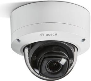 Bosch FIXED DOME 2MP HDR 3.2-10 3000i Series NDE-3502-AL - eet01
