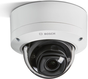 Bosch FIXED DOME 5MP HDR 3.2-10 3000i Series NDE-3503-AL - eet01