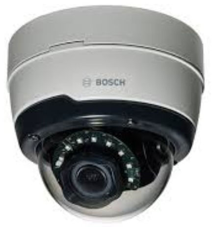 Bosch FIXED DOME CAMERAS F/DOME IP EXT 5000I FIXED DOME NDE-5503-AL - eet01