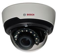 Bosch FLEXIDOME IP indoor 5000i Fixed dome 5MP AVF H.265 IR NDI-5503-AL-B - eet01