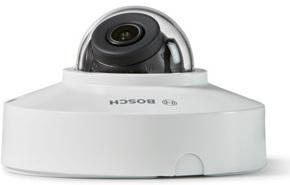 Bosch FIXED MICRO DOME 2MP HDR 3000i Series NDV-3502-F03 - eet01