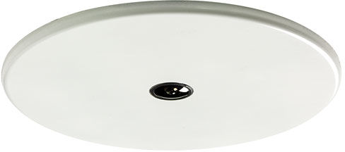 Bosch FLEXIDOME IP PANORAMIC 7000 12 M/PIXEL 360DEG NFN-70122-F0A - eet01