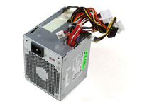 Dell Power Supply 280W PFC HIPRO 07 **Refurbished** NH429 - eet01