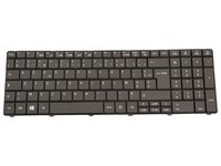 Acer Keyboard (FRENCH)  NK.I1717.03Z - eet01