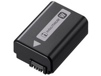 Sony Battery For NEX / EVF Models  NP-FW50 - eet01