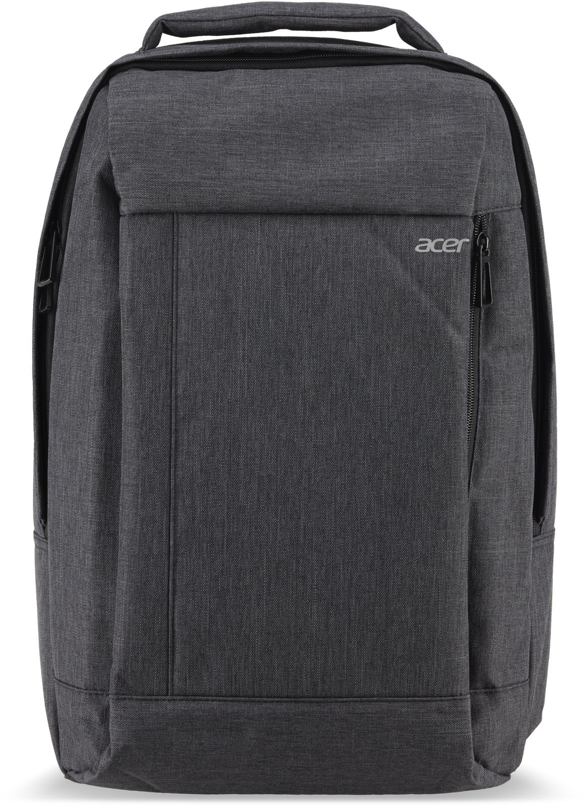 "Acer ACER BACKPACK 15.6"" TWO-TONE GREY ABG740 NP.BAG1A.278 - eet01"