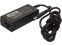 HP 65W NPFC ADPTR SMART Requires Power Cord OOW693667-800 - eet01