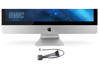 OWC In-line Digital Thermal Sensor For iMac 2011 Hard Drive OWCDIDIMACHDD11 - eet01