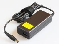 Toshiba AC Adapter 2 Pin 75W/15V  P000383880 - eet01