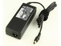 Toshiba AC-Adapter 75W 3 Pin  P000465370 - eet01