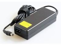Toshiba AC Adapter 2 Pin 75W/15V  P000519840 - eet01