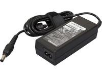 Toshiba AC Adapter 65W 2 pin  P000536670 - eet01