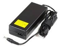 Toshiba AC Adapter 2P  P000537790 - eet01