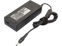 Toshiba AC Adaptor (120W 6,3A 2P)  P000538840 - eet01