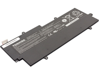 P000552590 Toshiba Battery Pack 8 Cell  - eet01