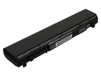 Toshiba Battery Pack 6Cell  P000553830 - eet01