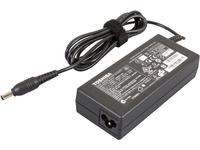 Toshiba AC-Adapter 19V 90W 3-pin  P000556630 - eet01