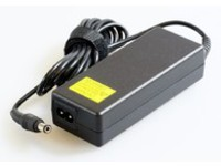 Toshiba AC Adapter 2 Pin 75W/15V  P000567170 - eet01