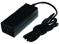Toshiba AC-Adapter 3Pin 45W 2.37A  P000568370 - eet01
