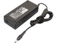Toshiba AC Adaptor 2 pin 120w 6,3A  P000569880 - eet01