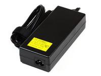 Toshiba AC-Adapter 3Pin 120W 6.3A  P000569900 - eet01