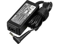 Toshiba AC Adapter 45W  P000611500 - eet01