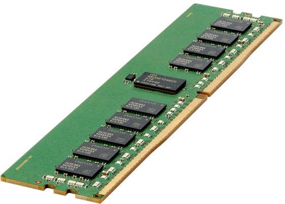 Hewlett Packard Enterprise 16GB DDR4 SmartMemory **New Retail** P00922-B21 - eet01