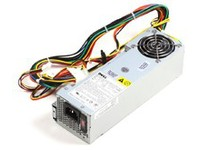Dell Power Supply 160W PFC **Refurbished** P0813 - eet01