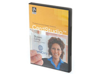 Zebra ZMotif CardStudio Classic Prof. card printer software P1031773-001 - eet01