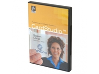 Zebra ZMotif CardStudio Standard Prof. card printer software P1031774-001 - eet01