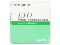 Fujifilm Tape LTO Universal Cleaning For all LTO tapes P10DDLZA02A - eet01