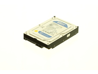 Dell 250Gb 7200rpm 3.5in SATA-3G HD **Refurbished** P5JDG-RFB - eet01