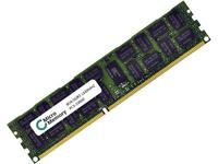 MicroMemory DIMM 8GB 1333 2RX4 8 240 R LV  P9RN2-MM - eet01