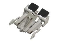 Fujitsu Pad Assembly  PA03289-0111 - eet01