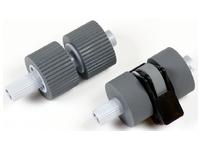 Fujitsu Pickup Roller  PA03338-K011 - eet01