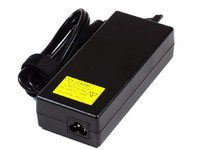 Toshiba AC Adaptor 120W, 3 Pins **New Retail** PA3290U-2ACA - eet01