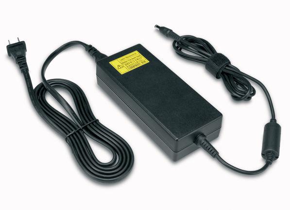 Toshiba AC Adapter 19V 6.3A 120W 2Pin **New Retail** PA5083U-1ACA - eet01