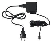 Toshiba AC-ADAPATER - USB TYPE-C PD3.0  PA5279E-1ACA - eet01