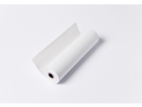 Brother Pa-r-411 thermopaper roll 6rls  PAR411 - eet01