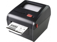 Honeywell PC42d, USB, 203dpi 6ips, AS, ROW PC42DHE030018 - eet01