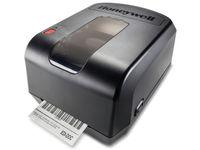 Honeywell PC42t, Plus USB Incl. power cord (EU+UK) PC42TPE01018 - eet01